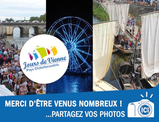 dd00cc6409d partage photos diapo ville.jpg - Recherche - Ville de Chatellerault.fr