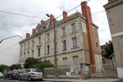 c1d34b2027c bert-2014-002.jpg - Recherche - Ville de Chatellerault.fr