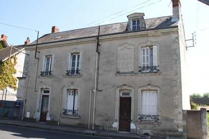 71cb7836fa0 antran-bd-2014-001.jpg - Recherche - Ville de Chatellerault.fr