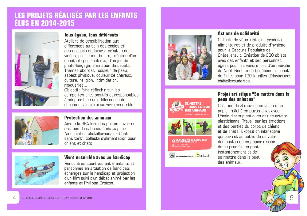 899cce99ea8 Recherche Ville De 2016 cce web Guide pdf 17 qBCxX6