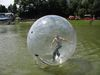 visuel water-ball